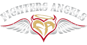 Fighters Angels