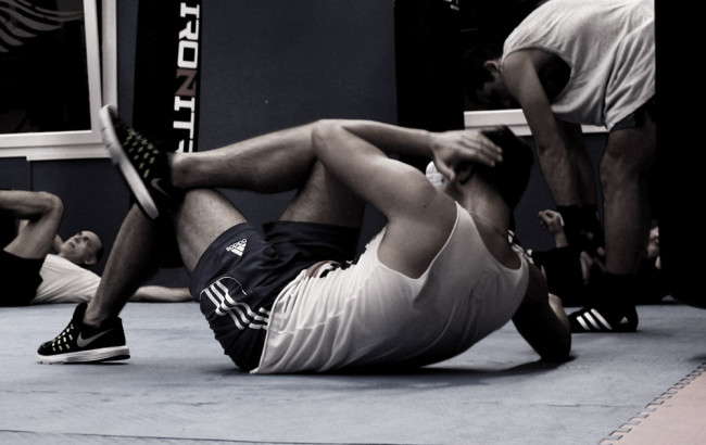 boxe-mestre-1