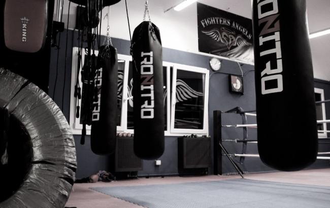boxe-mestre-2
