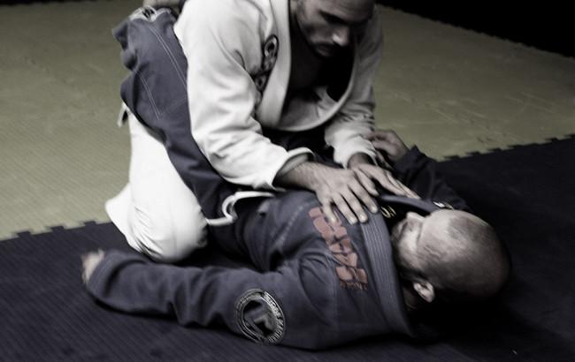 brazilian-jujitsu-mestre-1
