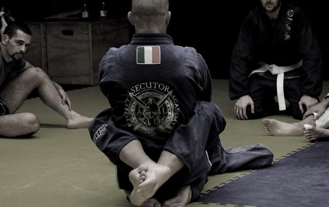 brazilian-jujitsu-mestre-4