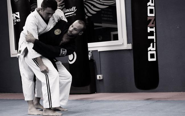 jujitsu-mestre-2