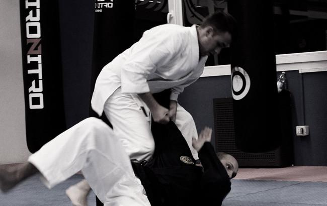 jujitsu-mestre-3